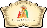 prima_edizione_logo
