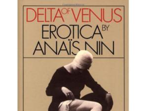 """Edizione francese de """"IL Delta"""""""