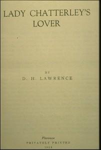 Original-edition