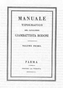 manuale_bodoni