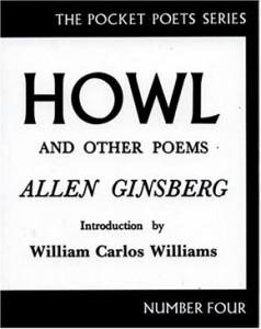 """Prima edizione di """"Owl!"""