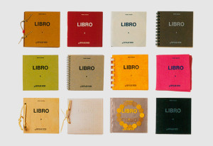 publishing-lab_visual-writing_munari_10