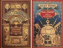 Jules-Verne2