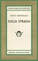 La prima edizione italiana, rara e ricercatissima