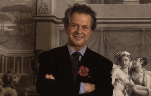 Franco Maria Ricci