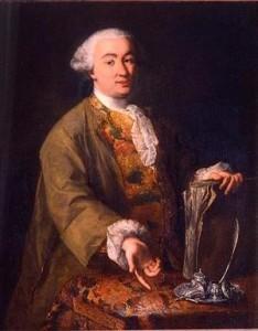Pietro Chiari
