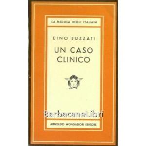 buzzati_un_caso_clinico_1