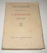 s-l225 (3)