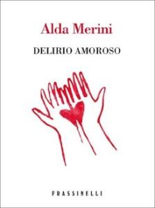 thumb_book-delirio-amoroso_2.330x330_q95