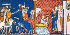 Crociati-in-nome-di-Dio-e-delloro1-800x400-800x400