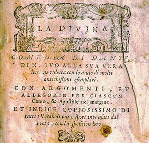 divina-commedia1