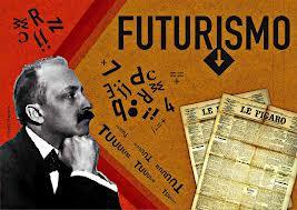 futurismo-2109