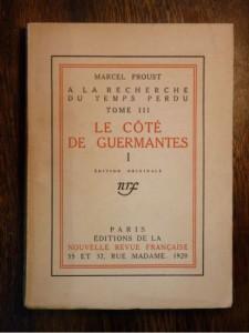h-800-proust_marcel_a-la-recherche-du-temps-perdu_1913_edition-originale_11_38546