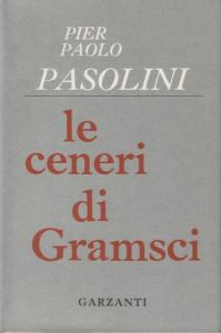 pasolini-1-bis