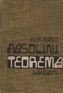 pasolini-115