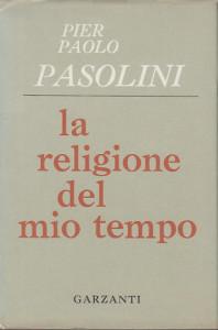 pasolini-132