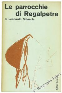 Prima edizione